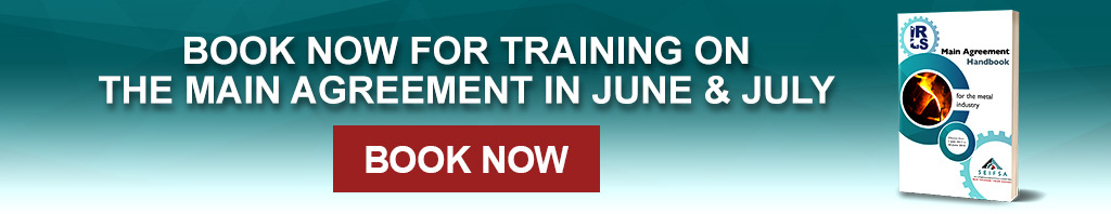 Main Agreement Booking Banner June July 2018