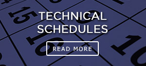 Technical Schedules