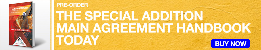 Main-Agreement_Page-CTA-Banner_BOOK
